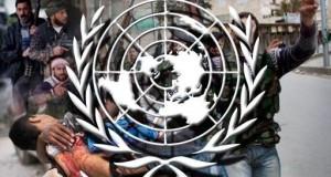 فرضيات القرار الدولي وما بعده