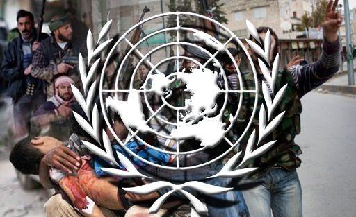 مجلس الأمن الدولي عودة المقاتلين