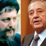بري يكشف إنجازاً مهماً في قضية الإمام الصدر ورفيقيه