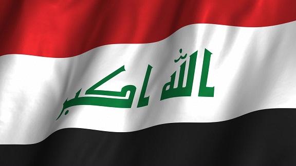 iraq-flag1