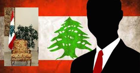 lebanese-president1