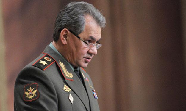 russia-defence-minister-shwigo