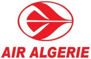 algeria-airalgerie-logo