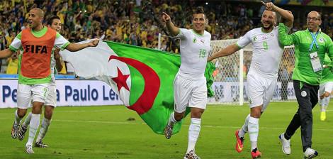 algeria-mondial
