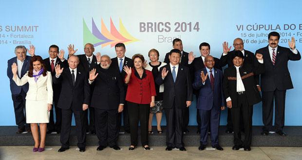 brics2014-brazil-summit