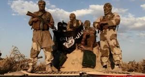 داعش: كل ما وصل إلى حده انقلب إلى ضده