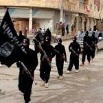 الكويت: رجال «أمن الدولة» يلاحقون 30 «داعشياً»