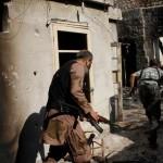 """""""سي أن أن"""": واشنطن تجمع معلومات حول """"داعش"""" بسورية وتناقش فكرة الضربات المحدودة"""