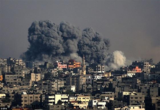 gaza-bombing22