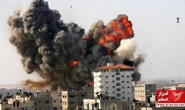 gaza-bombing33