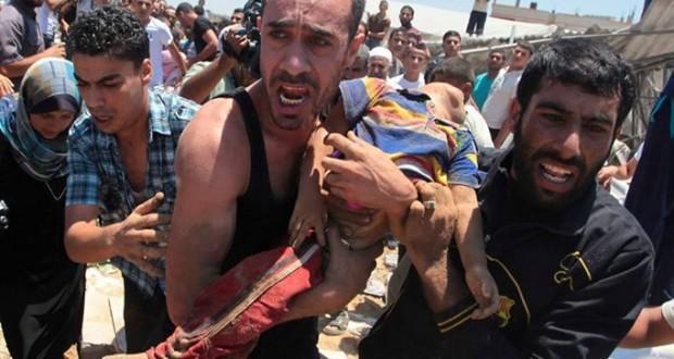 """""""سلم"""" أمريكي عربي اوروبي لانزال نتنياهو عن """"الشجرة"""" على حساب المقاومة الفلسطينية"""