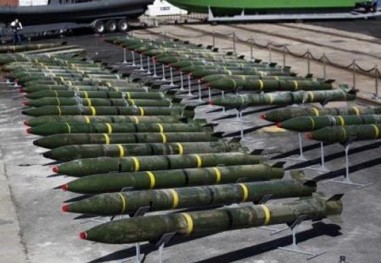 gaza-syria-rockets