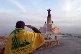 huzbullah - syria1