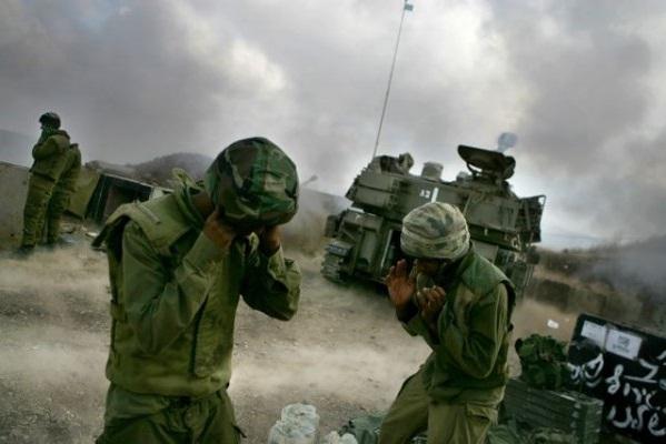 israel-army1