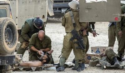 israel - army2