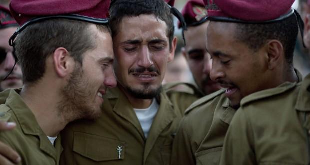 معاريف: حروبنا الثلاثة ضد حماس فشلت.. وعلينا تغيير قناعاتنا
