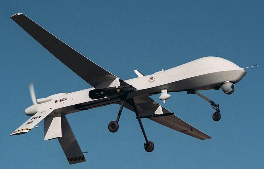 israeli-drone1