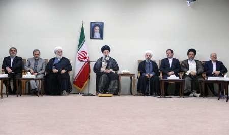 khamenei-governement