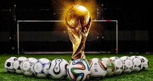 الاستكبار واستغلال كأس العالم