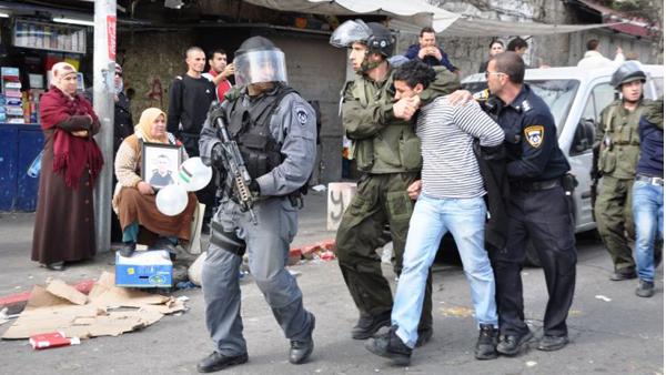 quds-ayzaria-demonstration1
