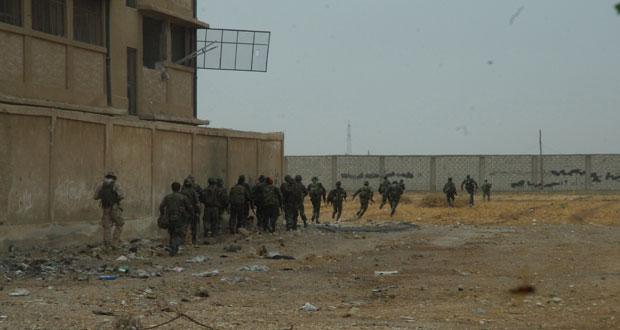 syria-soldiers-rakka