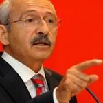 زعيم المعارضة التركية يقاطع حفل تنصيب أردوغان لرئاسة الجمهورية