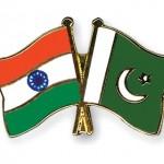 """الهند تطلق نيران """"غير مبررة"""" على مناطق باكستانية"""