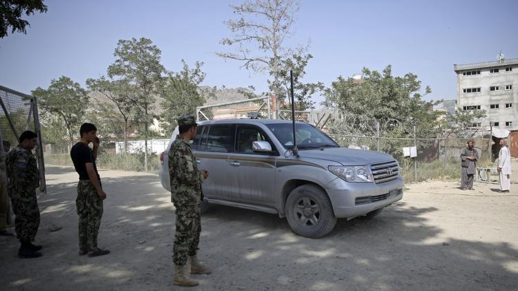 afganistan-view