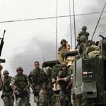 الجيش يحقق بمعلومات امنية خطيرة…