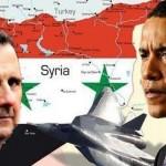 أميركا ستساعد الأسد… ولكن