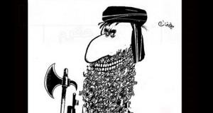 """قريبا: """"داعش…الكتاب الأسود"""" لفادي عاكوم"""