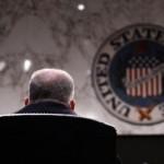 كيف تصنع الـ CIA جهاداً في سبيل الله؟