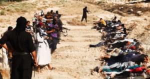 داعش بين محاور ثلاثة: كيف ستتغير اللعبة الإقليمية؟