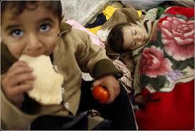 gaza-hungry