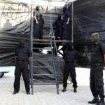فلسطين أعدمت عملاءها ولبنان لم يفعل.. هل أخطأ حزب الله ؟