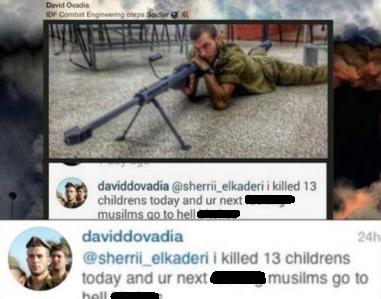 israel - army3