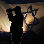 خلايا تجسس مدعومة سعوديا واسرائيليا تتنقل بين الاراضي السورية والساحات المجاورة