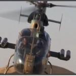 دقائق عسكرية: حول مفاجآت مطار الطبقة العسكري