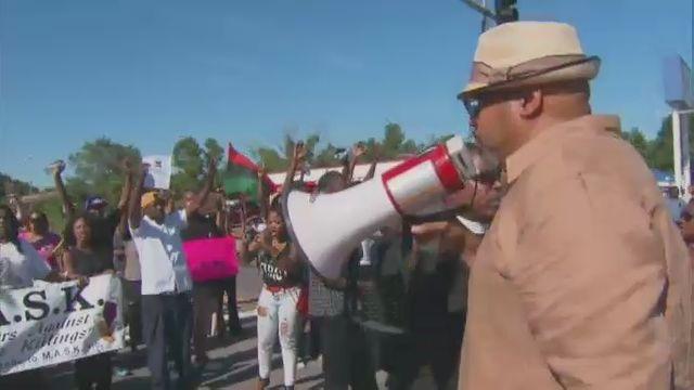 missouri-protests2