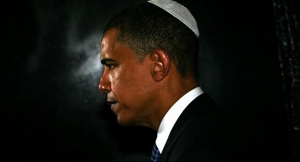 """""""تطابق المصالح"""".. عرض أمريكي خبيث رفضته دول مستهدفة من واشنطن"""