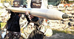 قائد في ألوية الناصر صلاح الدين: شاركنا في دورات داخل لبنان ودرّبنا عناصر من حزب الله في غزة وخارجها