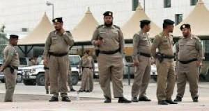 السعودية تتذوق الإرهاب.. وتقاضيه