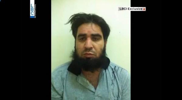 بكري: كنتُ أعدّ لإقامة «إمارة تكفيريّة» في طرابلس.. وجمعه: إجتياح 10 قرى مسيحيّة وشيعيّة
