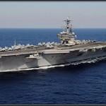دقائق عسكرية: نظرة تحليلية للغارات الجوية للتحالف الأمريكي/ العربي على سوريا
