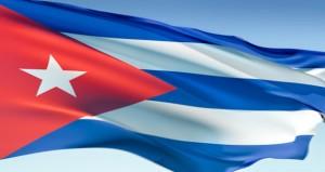 كوبا تندد بالحصار الأمريكي المفروض عليها منذ أكثر من نصف قرن