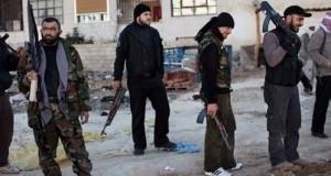 الآن: مخطط لداعش لانتاج أسلحة بيولوجيّة لقتل أكبر عدد ممكن من الناس