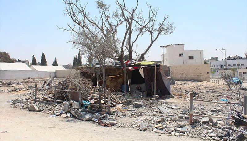 gaza-houses4