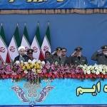 روحاني : الشعب الايراني لم ولن يرضخ لضغوط القوى العظمى وعلى الاعداء الاعتبار