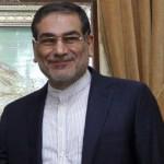 شمخاني في بيروت للبحث بشان التعاون الدفاعي بين ايران ولبنان