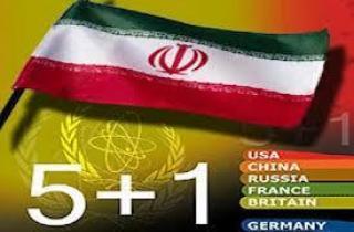 iran-talks-5+1